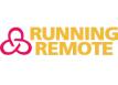 running remote